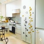 Стикеры на кухню