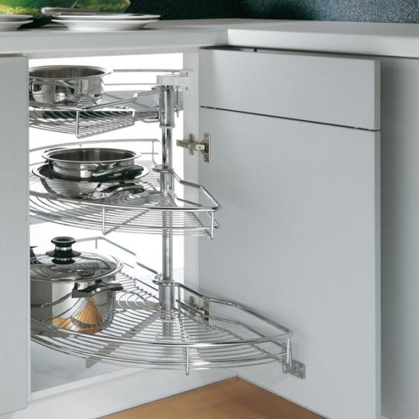 Картинки по запросу карусели в кухонные шкафы