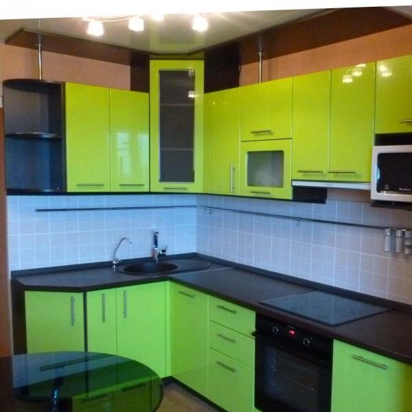 Сколько стоят угловые кухонные гарнитуры пвх панели на кухню купить
