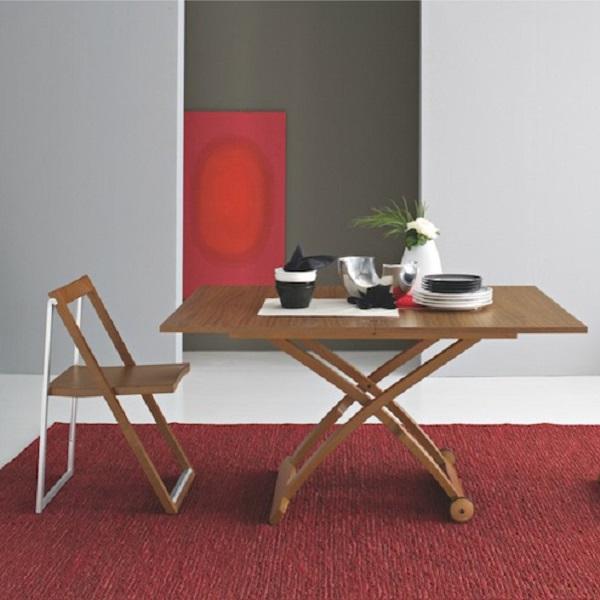 чехлы на угловой диваны и кресла на резинке купить недорого турецкие
