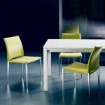 Итальянские стулья Bontempi
