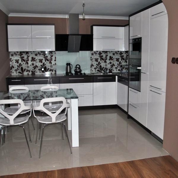 Кухня Леруа Мерлен