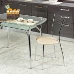 Кухонные стулья итальянской фирмы Fenice