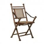 Складной стул (Италия)