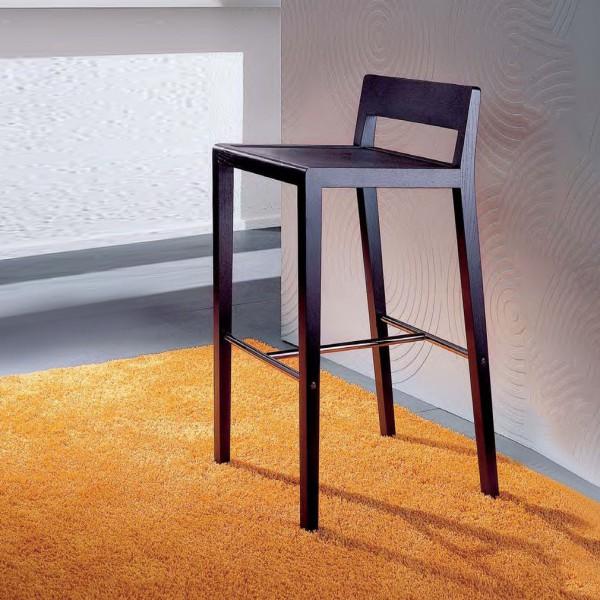 барный стул стиль модерн