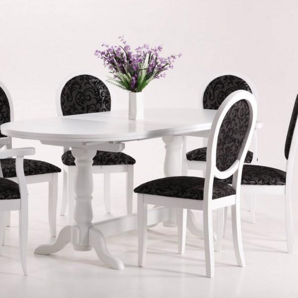 кухонные мягкие стулья