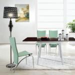 кухонные стулья металл