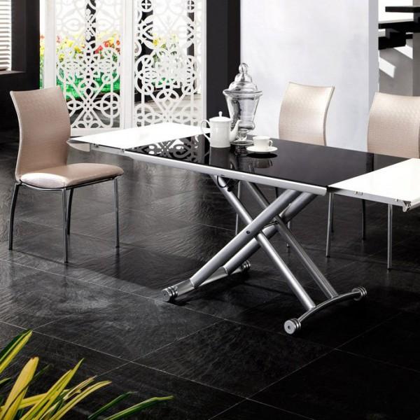 мягкие металлический стулья кухня