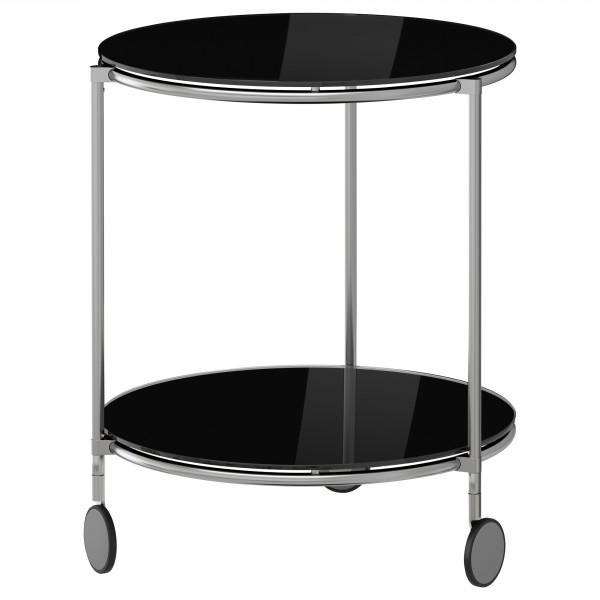 сервировочный столик икеа