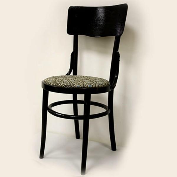 старинный венский стул
