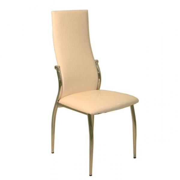 стул СК 2368  Китай