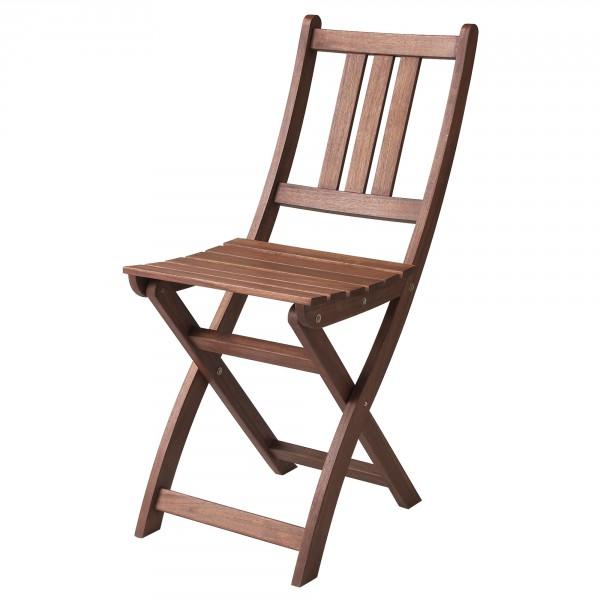 стул складной икеа