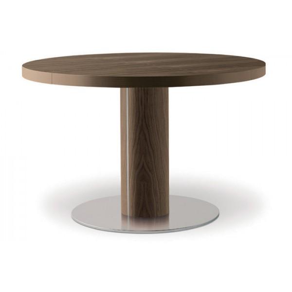 Круглый стол Италия