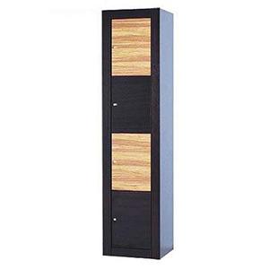 Размеры шкафа-пенала