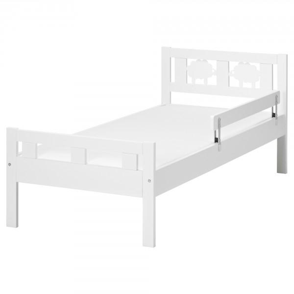 Кровать Криттер Икеа