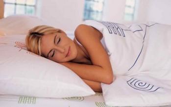 ортопедические матрасы фирмы орматек дарят хороший сон