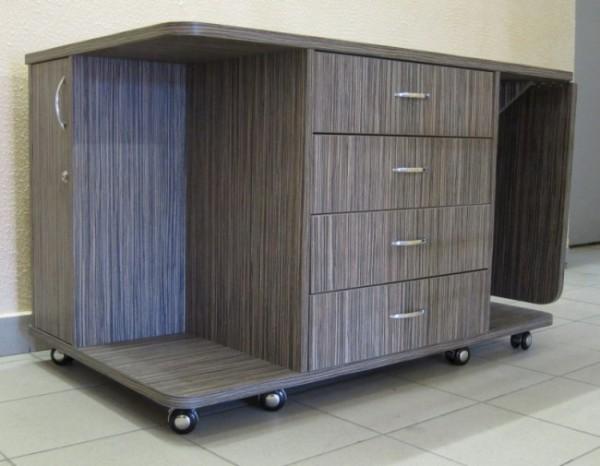 раскладные диваны для кухни купить