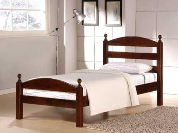 Кровать 90-200
