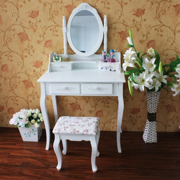 туалетный столик икеа фото