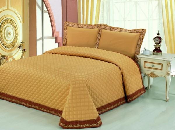 двуспально одеяло