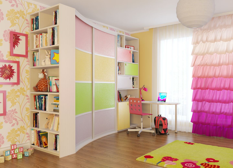 Шкафы для детской комнаты балтийский шкаф: купить шкафы недо.