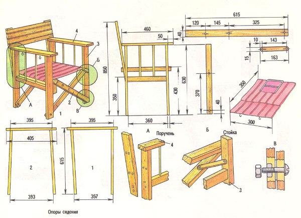 Сборка мебели своими руками фото фото 98