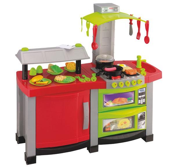 Детская кухня Смарт