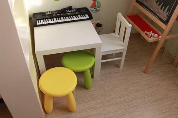 детские столы икеа маммут криттер уттер сундвик