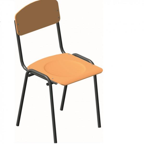 Письменный стул для детей