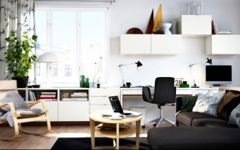 икеа модульные гостиные в ваш дом