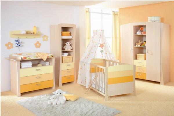 Матрасы для детской кроватки купить