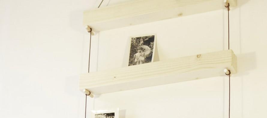 modern-hanging-shelves