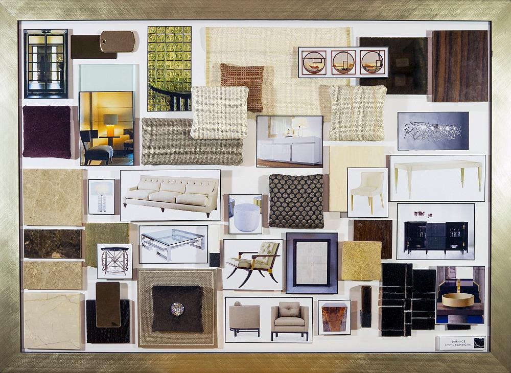 Гид по дизайну интерьера: самые современные стили