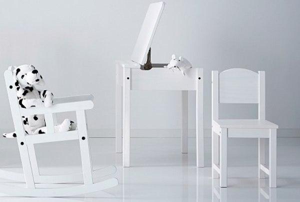 сундвик столик
