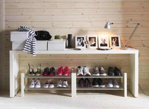 Обувницу  краснодар