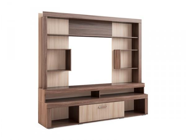 МСТ мебель