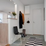 Мебель без изысков