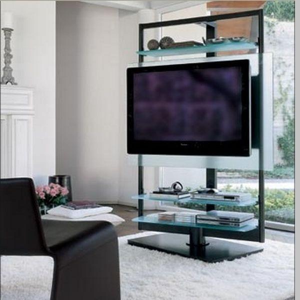 Фото тумб под телевизор в современном стиле классическом