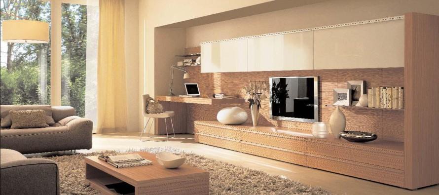 деревянные тумбы под телевизор в вашу гостиную комнату