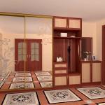 Мебель на заказ (67 000 р.)