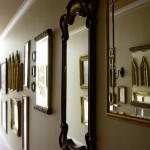 Зеркальное изобилие