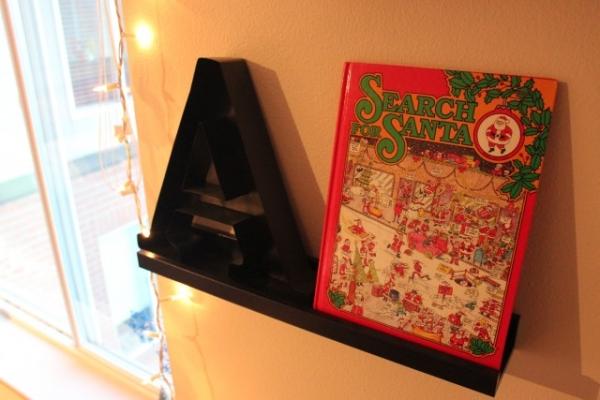 Оригинальные идеи для украшения дома на новогодние праздники