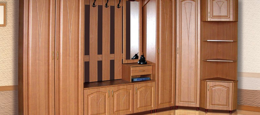 угловой шкаф купе в прихожую фото для маленьких коридоров дизайн