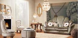Кресло-пуфик со спинкой — расслабляемся на полную катушку