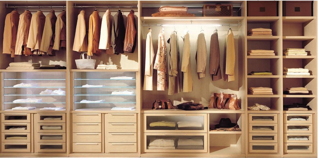 Шкаф в гардеробной своими руками фото 9