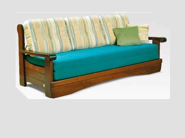 купить диван для сна с ортопедическим матрасом в москве