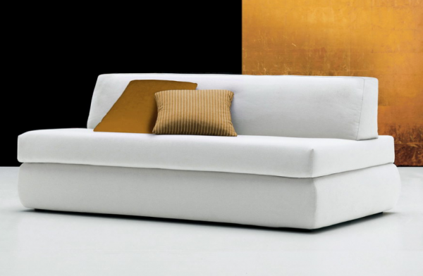 Диван-кровать Mimo Magic
