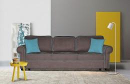 Диван-кровать для ежедневного использования: удобство в сочетании с практичностью