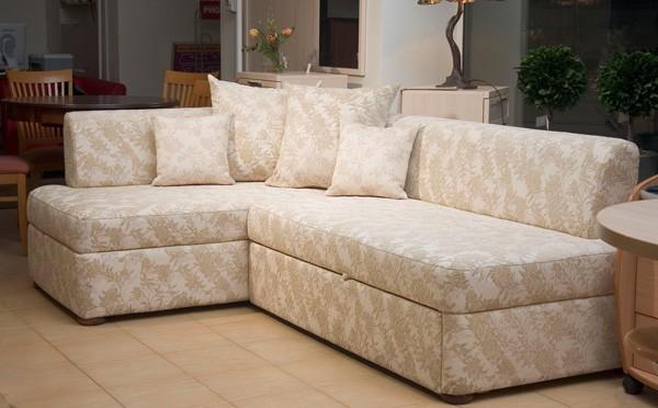 угловой малогабаритный диван маленький небольшой мини угловой