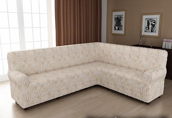 Фото мягкого дивана, сделанного своими руками